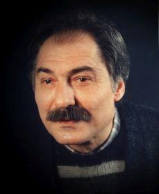 Mihai Gingulescu :: Teatrul Național Târgu-Mureș