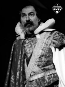 Mihai Gingulescu